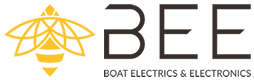 BEE Ltd